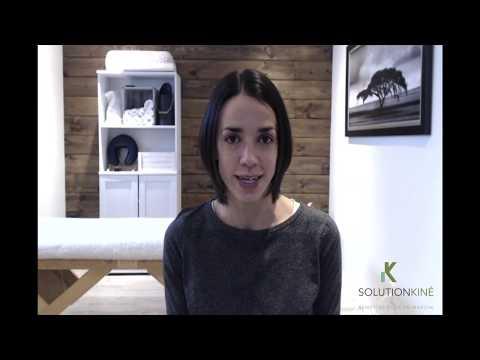 Yoga et arthrose de hanche