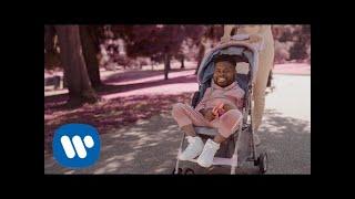 Смотреть клип Pink Sweat$ - Body Ain'T Me