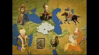 Звонкая пощечина лжеисторикам Азербайджана