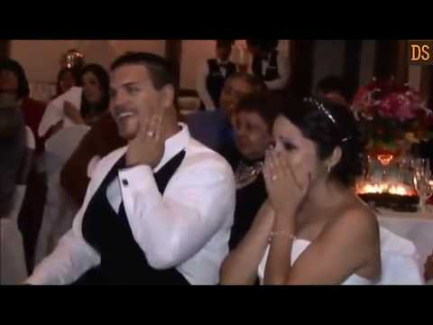 Песня отца и дочери на свадьбе