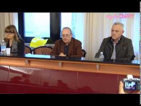 Notizie Senigallia WebTv | 25-03-15