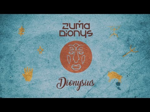 Zuma Dionys - Dionysius (Original Mix) [Downtempo / Electronic music]