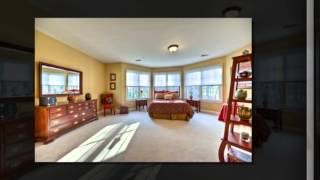 3154 Mary Etta Lane, Oak Hill, Va 20171