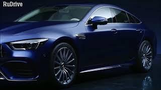 видео Mercedes-AMG E 53 2018-2019 - фото и цена, комплектации, характеристики Мерседес Е 53 АМГ