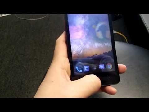 rete unlock zte n9132 boost mobile would also check