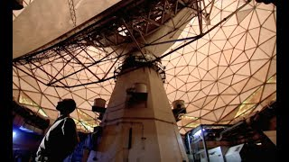 Virtual Super Telescope | Earth Lab