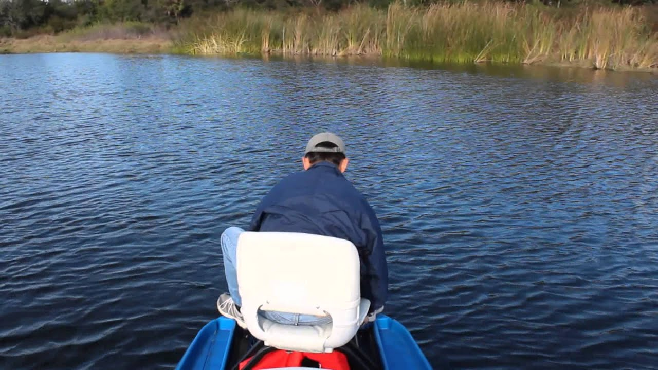 The worlds best 2 man small fishing boat twin troller x10 - The Worlds Best 2 Man Small Fishing Boat Twin Troller X10 38