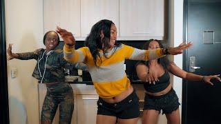 The Ben - Suko  (Dance Video)
