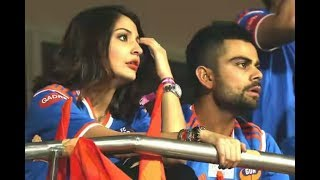 INDIA WOMEN vs PAKISTAN WOMEN MATCH Thrilling Ever || Viral And Anushka