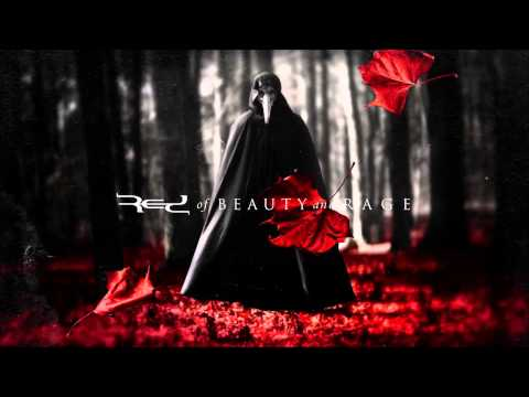 Red - Take Me Over (of Beauty and Rage)