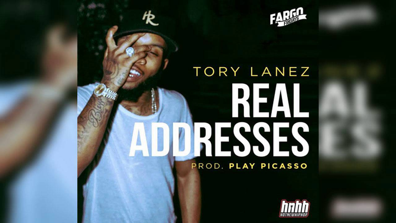 guns and roses mp3 download tory lanez