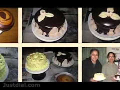 Cookery Classes For Cake in Dwarka, Delhi, Cookery Classes For Cake Making, India   Justdial