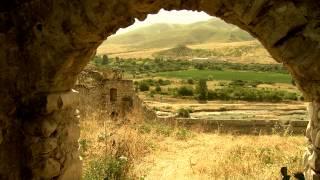 Karabakh a Hidden Treasure