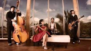 Mocca - Friend (acoustic)