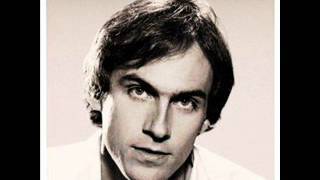 James Taylor If I Keep My Heart Out of Sight