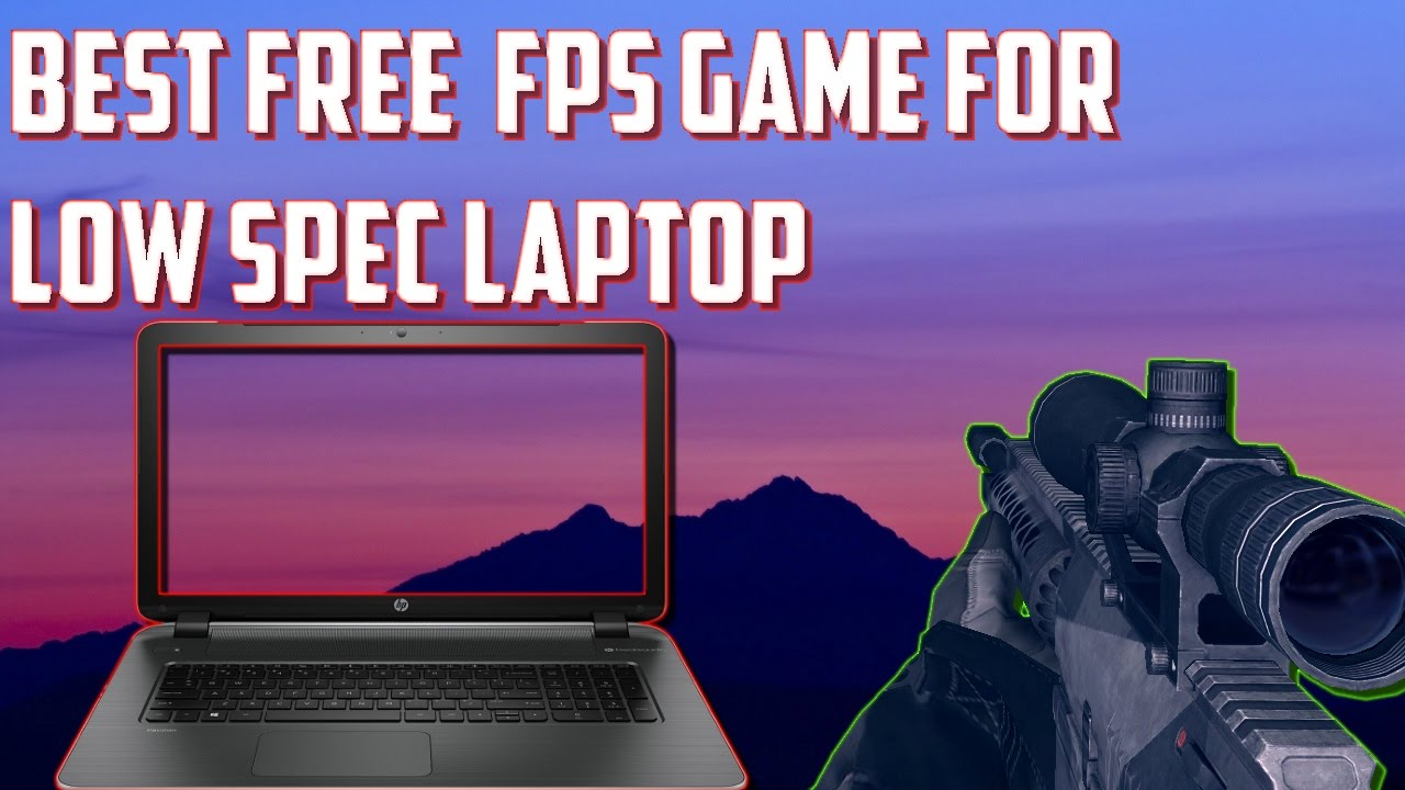 Free Steam Games For Low End Laptops Gameswalls Org