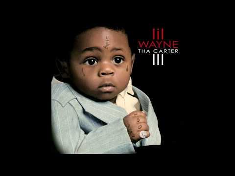 Lil Wayne - La La (Ft. Trevor Smith, Brisco)