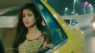 Kachi Thi Aas Ki Dori Ek Pal Me Toot Gayi Hai New Sad Heart Touching😭 WhatsApp Status By Deepali Sw