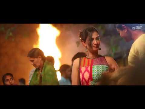Mari Life Tari New Trailer I Gujarati Movie I Krup Music