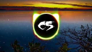 Zookeepers & Heuse - Mercury [Bass Boosted - HQ]