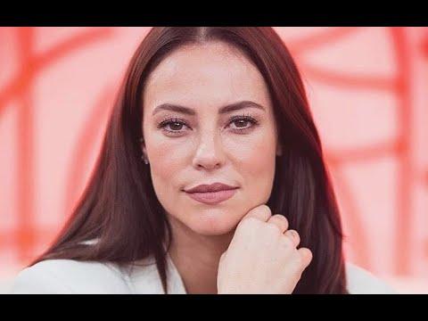 Suruba de novelas antigas da Globo. from YouTube · Duration:  1 minutes 20 seconds