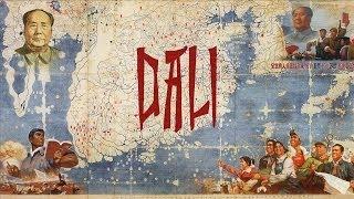 ChinaFilms and MaoZedong Production presents. Dali