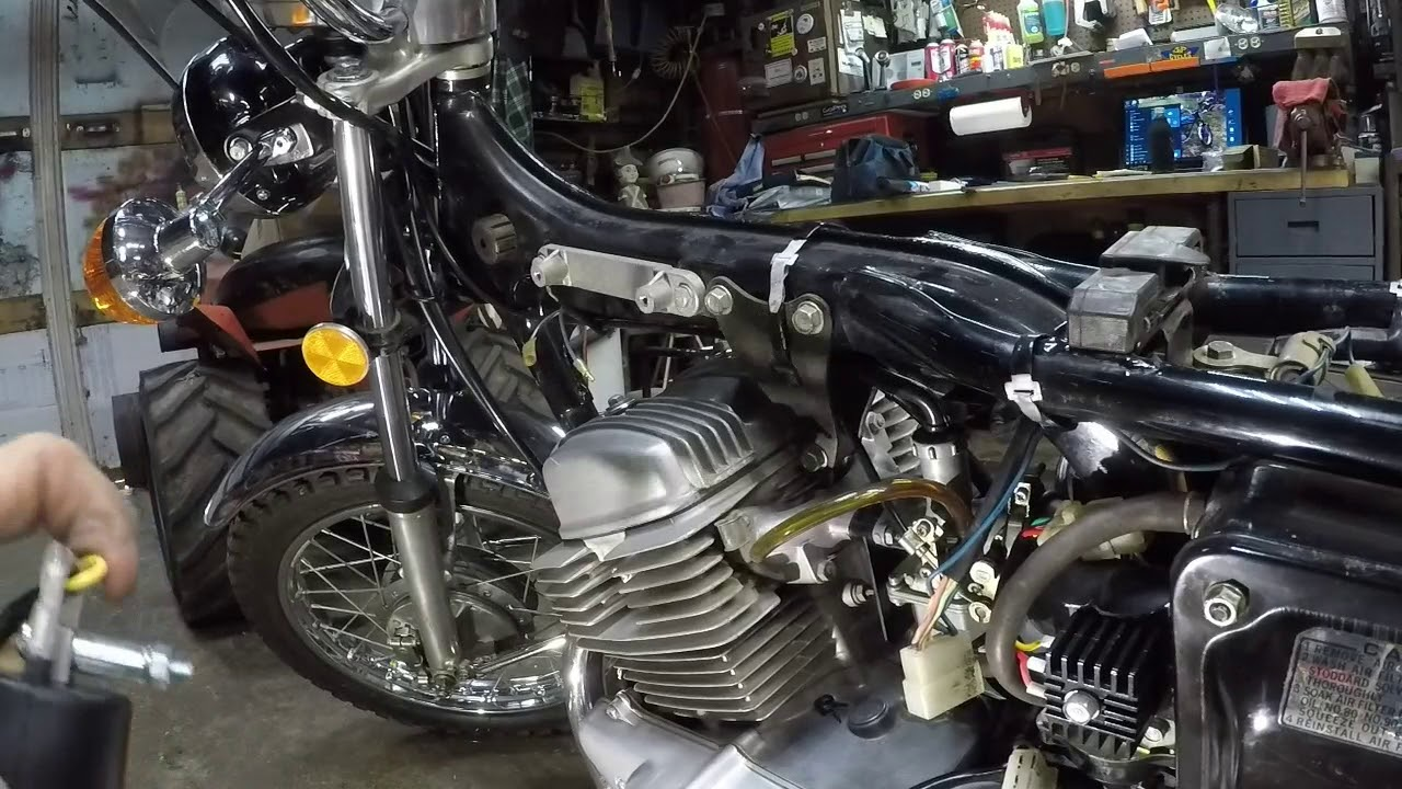 hight resolution of honda motorcycle wiring wiring diagram option honda motorcycle wiring diagrams pdf honda motorcycle wiring
