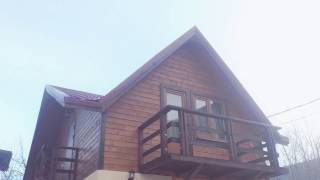 Дом 50 квадратных метров красная поляна аренда(, 2017-02-10T14:46:45.000Z)