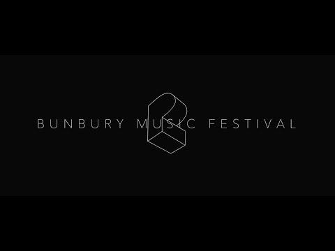 Pretty Lights :: Bunbury Music Festival Recap