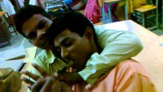 Maitri College Of Nursing Durg, 2010-11