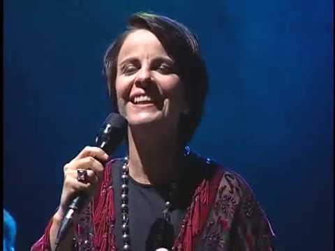 Leila Pinheiro - O amor é outra liberdade/Você bem sabe/Só louco/Vitoriosa