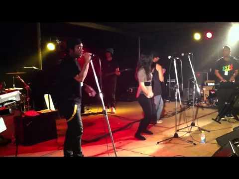 1814 - Cupid (Sam Cooke cover)/Let Jah Fire Burn HD