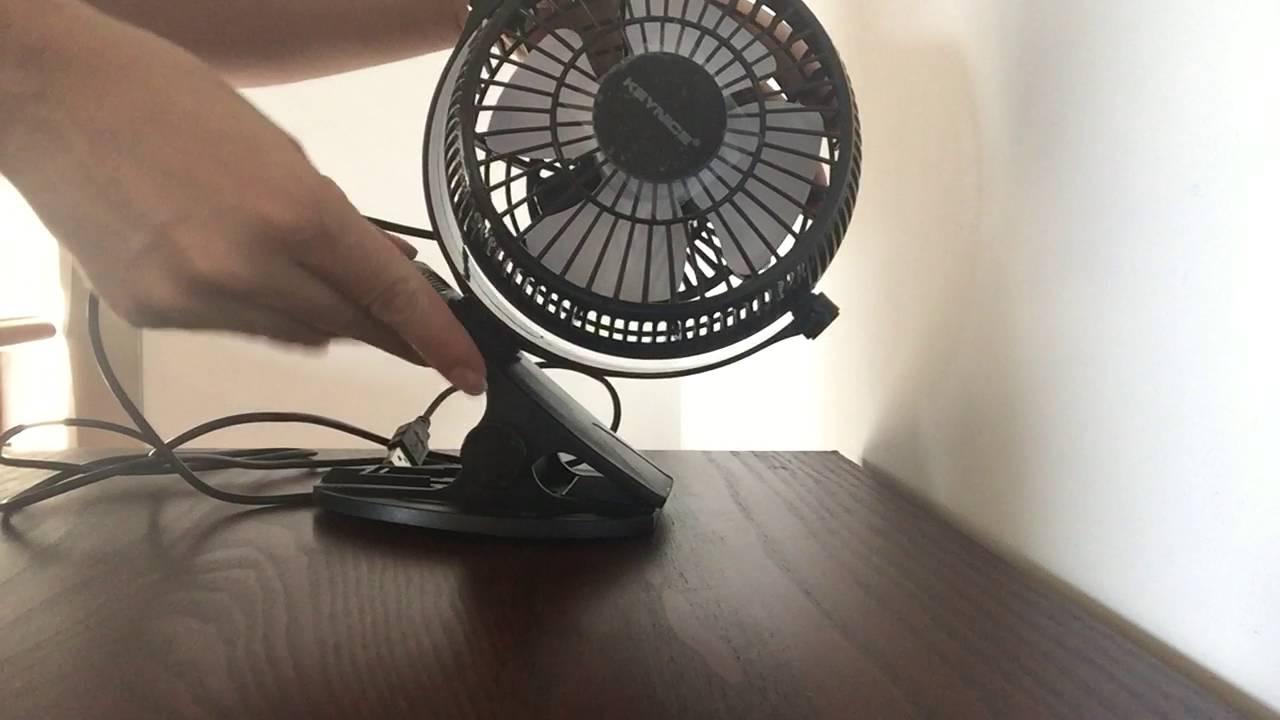 3 Configuraciones de Velocidad Ventilador de Mano Plegable para Oficina//Hogar//Viajes//Exterior Rosa Lychee Mini Ventilador Port/átil de Mano con Pedestal,Ventiladores Personales