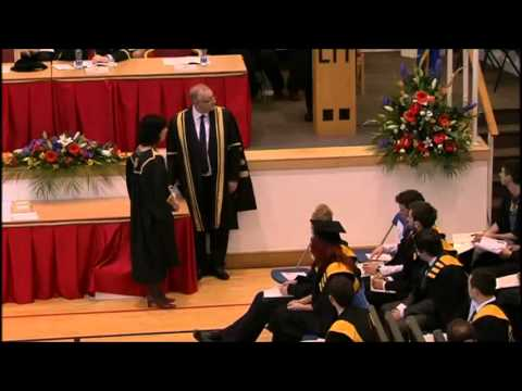 LIT Conferring 2013 - Electrical and Electronic Engineering