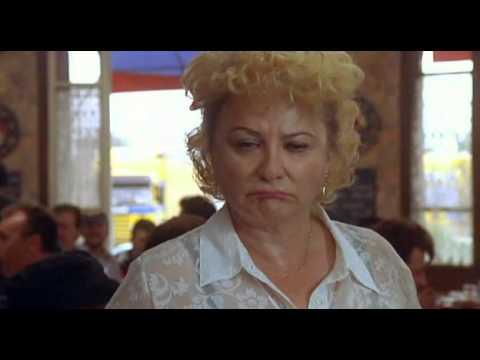 Arlette szerencséje (1997) Trailer