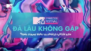 [MTV] CONNECTION TTB
