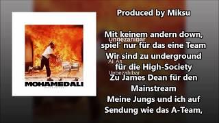 Play Unbezahlbar