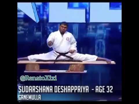 Funny video: kerala got talent 😂