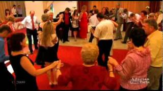 Select Music Band - Miryam - Program hore ( hotel Alexander)