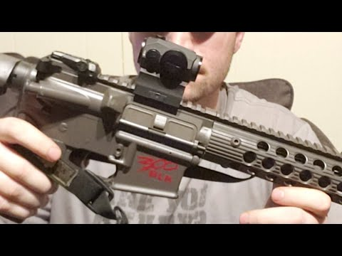 Ammo Storage How Much And Which Calibers Livestream