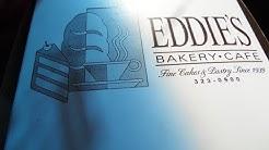 LOCAL: EDDIE'S BAKERY plus bonus