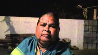 Bijja Balakistamma ( Kollapur Koyilamma) Part-I