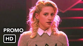 "Riverdale 3x17 Promo ""The Master"" (HD) Season 3 Episode 17 Promo"
