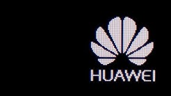 Huawei says 'no evidence' for US federal ban