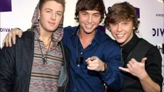 Emblem3- La Di Da Di Da: Studio Version