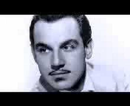 Johnny Otis - Rock me baby