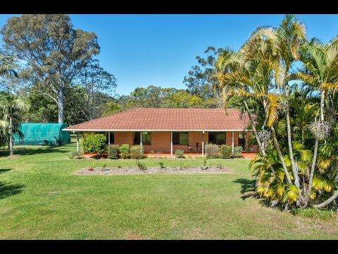 5-acres-...-big-house-...-big-sheds-in-beachmere-for-sale-by-go-gecko-bribie
