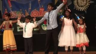 happy-diwali-song