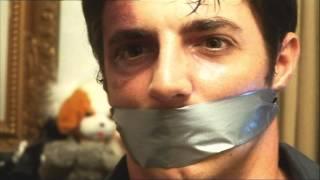 IL BOSCO FUORI su Horror Channel Italia