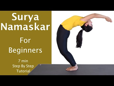 surya-namaskar-step-by-step-|-learn-surya-namaskar-in-7-min|-yogbela